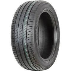 MICHELIN 225/50R17 94Y PRIMACY 3