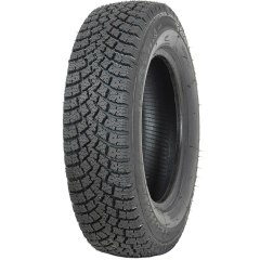 EQUIPE 175/70R14 84T SWNO GRIP 2