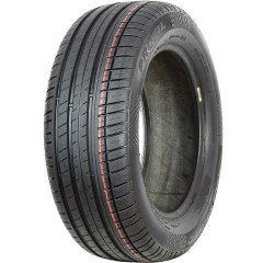 PROFIL 225/55R16 95V AQUA RACE PLUS