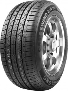 LINGLONG 215/60R17 GREEN-Max 4x4 HP 96H TL #E 221004016