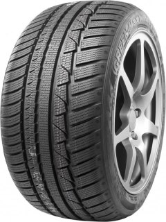 LINGLONG 215/45R17 GREEN-Max Winter UHP 91V XL TL #E 3PMSF 221001494