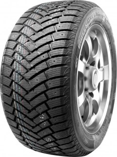 LINGLONG 235/60R17 Green-Max Winter GRIP SUV 106T XL TL #E 3PMSF STUDABLE 221003604