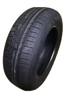 LINGLONG 165/65R13 GREEN-Max HP010N 77T TL 2017r.