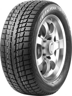 LINGLONG 235/55R19 Green-Max Winter ICE I-15 SUV 105H XL TL #E 3PMSF NORDIC COMPOUND 221008049