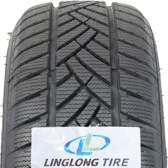 LINGLONG 215/55R16 GREEN-Max Winter HP 97H XL TL #E 3PMSF 221004043