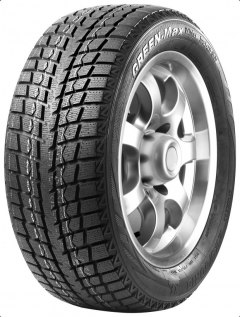 LINGLONG 225/60R18 Green-Max Winter ICE I-15 SUV 100T TL #E 3PMSF NORDIC COMPOUND 221008173