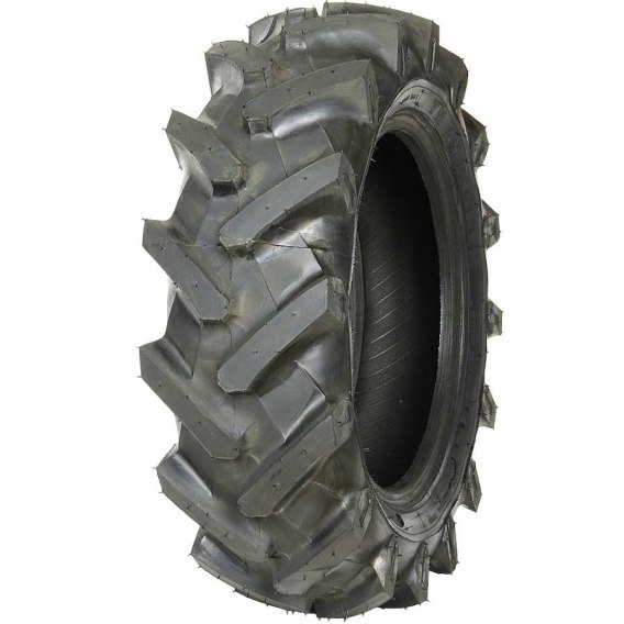 BARGUM 6.50/80R15 E FARMER